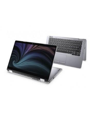 DELL Latitude 5310 2in1, Ci5-10310U, 16G, 512G SSD,...