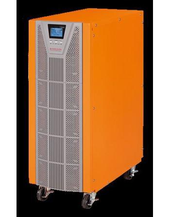 MAKELSAN On-Line Powerpack SE 10000VA 1F/1F 5-10 Dk...