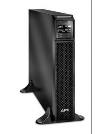 APC APC Smart-UPS SRT 3000VA 230V (SRT3000XLI)