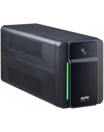 APC Easy UPS 700VA 230V AVR Schuko Sockets