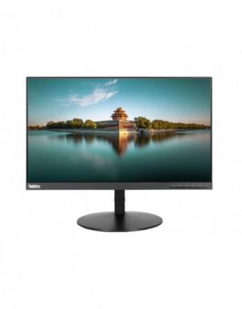 """LENOVO 21.5"""" 920x1080 6ms 60Hz VGA DP HDMI Siyah LED..."""