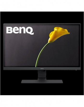 """BENQ 27"""" IPS 1920x1080 5ms 60-76Hz HDMI DP VGA MM..."""