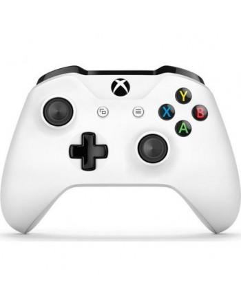 MICROSOFT Xbox One WL Cntrllr C