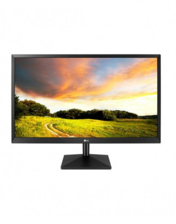 "LG 27"" 27MK400H FHD,HDMI Oyun Monitörü"
