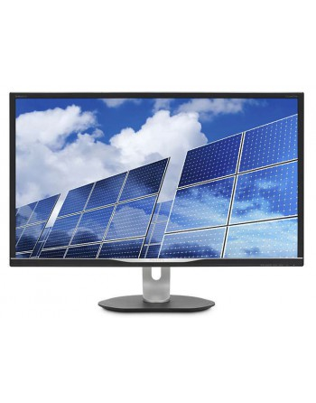 "PHILIPS 31.5"" 2560x1440 5ms 60Hz VGA DVI DP HDMI USB..."