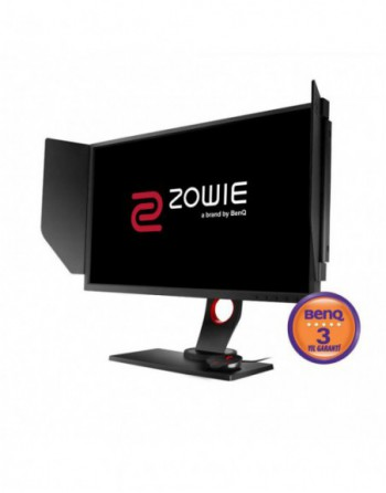 "24.5"" 1920x1080 1ms 240Hz DVI HDMI DP TN LED Gaming..."