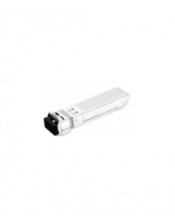 10Gb iSCSI16Gb FC Universal SFP Module
