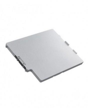 Panasonic Li-ion Battery Pack (FZ-G1) 6 cell -...