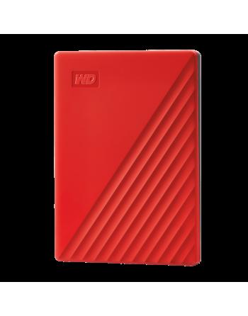 "Western Digital My Passport 2TB Harici Disk 2,5"" -..."
