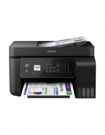 EPSON L5190  COLOR TANK PRIN/SCA/COP/FAX/WIFI DIRECT