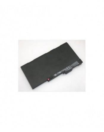 SPS-BATT 3C 50WHr 4,5AH LI CM03050XL-PL