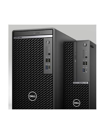DELL OptiPlex 5080 SFF, Core i5-10500, 8GB, 256GB...