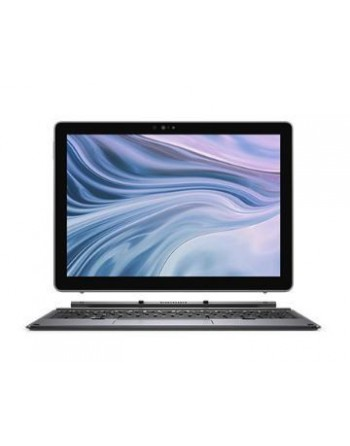 DELL Latitude 7210 2in1, Ci5-10310U, 16G, 512GB SSD,...