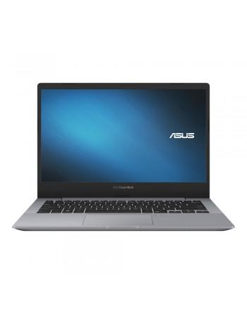 """ASUS ExperBook P5440FA-BM1234 i5-8265U 8G 256G 14"""" DOS"""