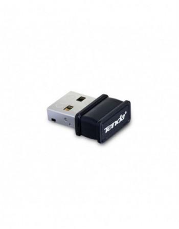 TENDA Kablosuz 150Mbps 1 Adet 2dBi Sabit Antenli PCI...