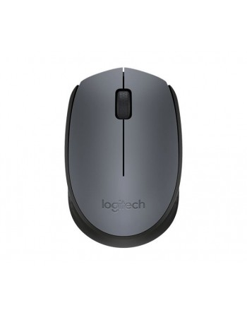 LOGITECH M171 Kablosuz Optik 1000DPI Siyah Mouse...