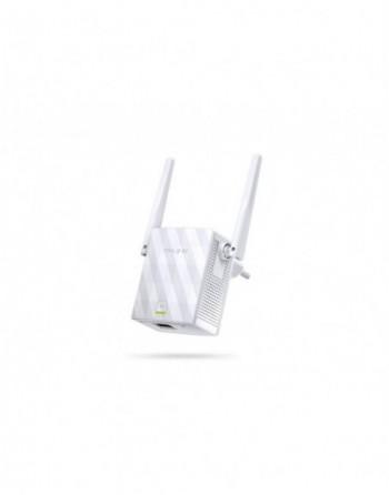 TP-LINK 300Mbps 2 Harici Antenli AP Menzil...