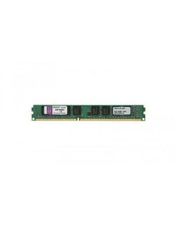 KINGSTON 4GB 1333MHz DDR3 Masaüstü Ram (KVR13N9S8-4)