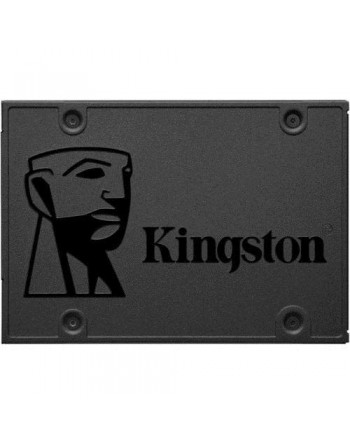 "KINGSTON 120GB SA400 Sata 3.0 500-320 MB/s 7mm 2.5""..."