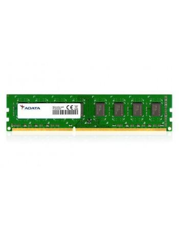 ADATA 8GB 1600MHz DDR3 Masaüstü Ram (ADDX1600W8G11-SPU)