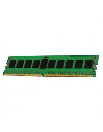 KINGSTON 8GB 2666MHz DDR4 Masaüstü Ram (KVR26N19S8-8)