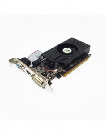 QUADRO Nvidia GT 420 2GB 128Bit DDR3 PCI-E 3.0 Ekran...