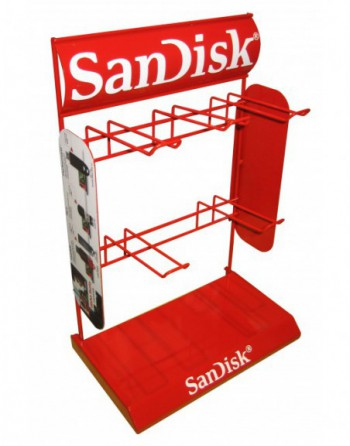 SANDISK SD STAND METAL (SDSTAND-METAL)