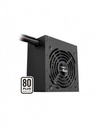 SHARKOON SHP650 V2 650W 80+ Güç Kaynağı (SHP650V2)