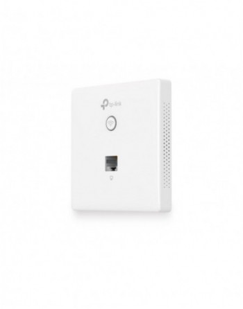 TP-LINK 300Mbps N Duvar Tipi Access Point (EAP115-WALL)