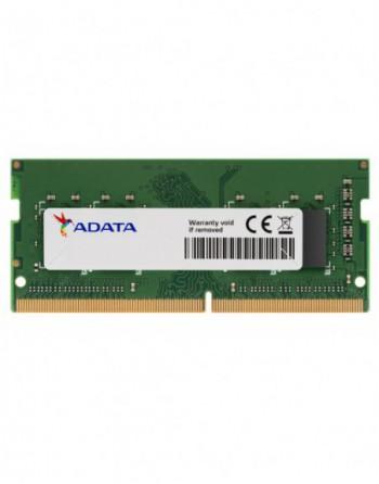 ADATA 16GB 2666MHz DDR4 Notebook Ram...