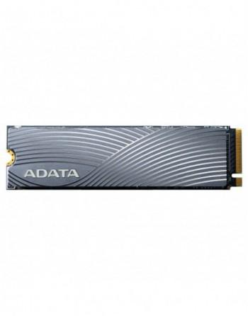 ADATA 500GB SWORDFISH PCIE M.2 1800-1200MB/s Flash...