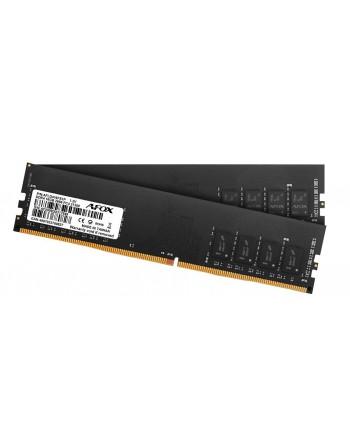 AFOX  DIM MEMORY  DDR4 32GB 2666Mhz LONGDIMM...