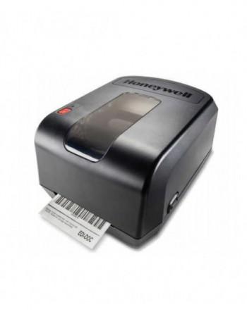 HONEYWELL BARKOD YAZICI PC42T USB (PC42TPE01013)
