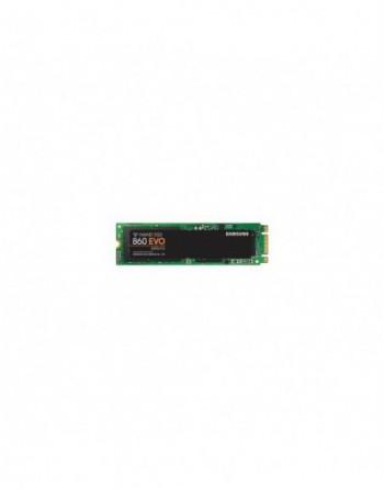 SAMSUNG 1TB 860 Evo PCIe M.2 550-520MB/s Flash SSD...