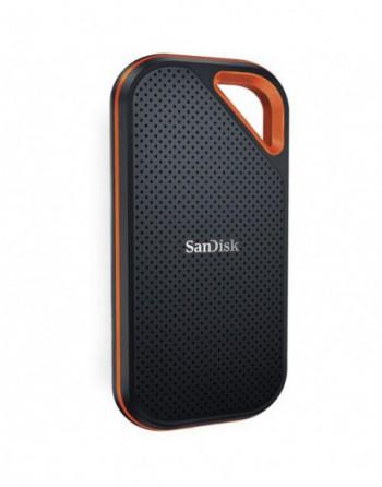 SANDISK 500GB Extreme Pro USB 3.1 1050-1050MB/s...