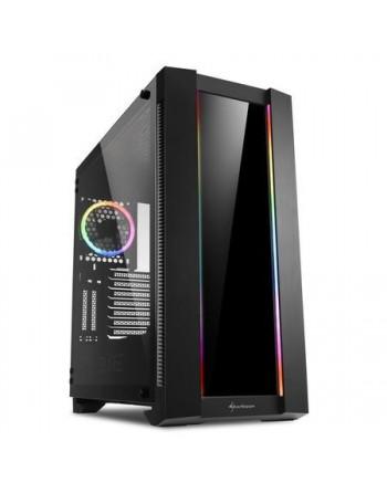 SHARKOON KAS SHARKOON ATX FULL TOWER RGB...