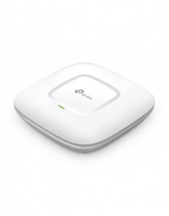 TP-LINK 1750Mbps Çift Bant Gigabit Tavan Tipi Access...