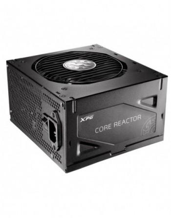 XPG CORE REACTOR 650W 80+ Gold Güç Kaynağı (650G-BKCEU)