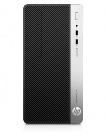 HP 400 MT G6 i5-9500 1 TB 4 GB Windows 10 Pro
