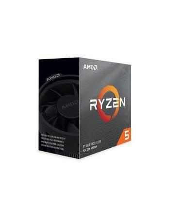 AMD Ryzen 5 3600 3.6GHz 32MB AM4 7nm İşlemci...