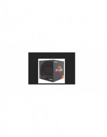 AMD Ryzen 5 2600 3.4GHz 16MB AM4 12nm Soket İşlemci...