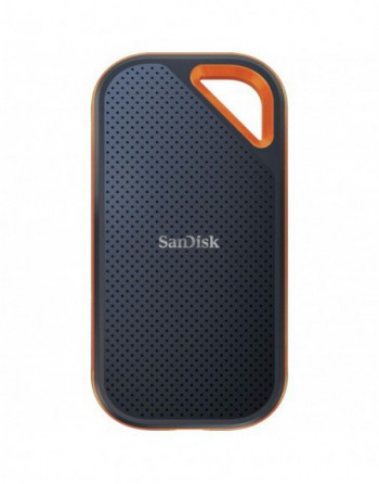 SANDISK 1TB Extreme Pro USB 3.1 1050-1050MB/s...