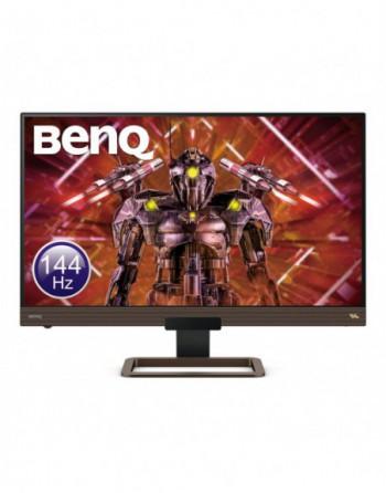 BENQ 27'' IPS 2560x1440 Freesync 144hz HDR400 DCI-P3...