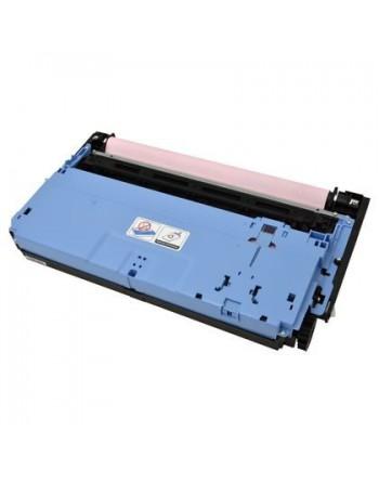 HP HP PageWide Printhead Wiper Kit (W1B43A)