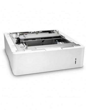HP LaserJet 550 Sayfa Kağıt Tepsisi (L0H17A)