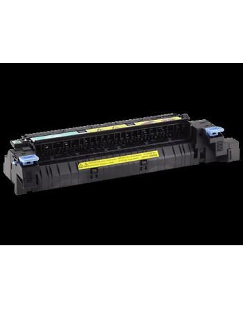 HP LaserJet M712 Serisi Bakım Kiti (CF254A)