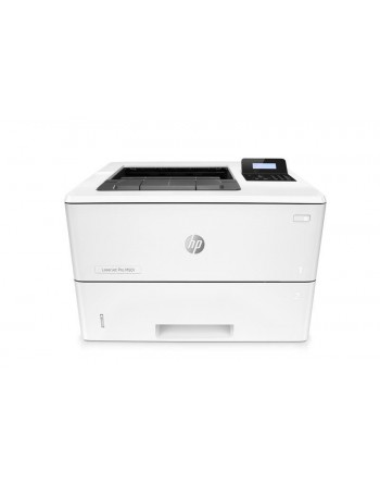 HP LaserJet Pro M501DN Mono Laser 43ppm A4 Yazıcı...