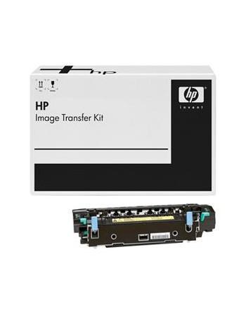 HP LaserJet D7H14A Aktarım ve Silindir Takımı (D7H14A)