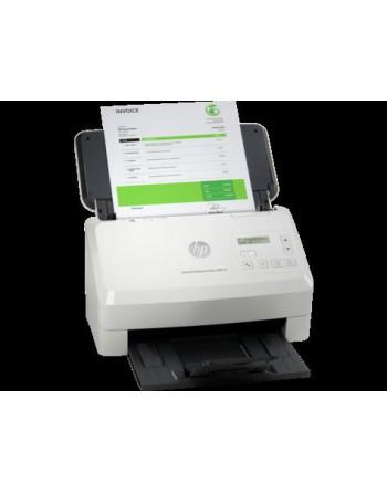 HP ScanJet Enterprise Flow 5000 S5 A4 Döküman...