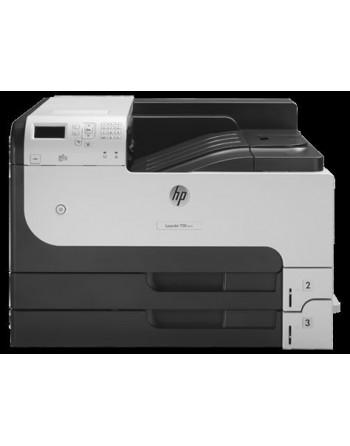 HP LaserJet Enterprise 700 M712DN Mono Laser 41ppm...